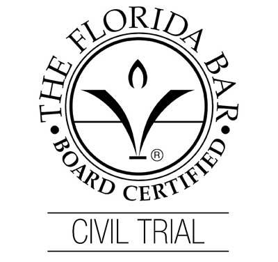 Florida-Bar-Certified-Lawyer